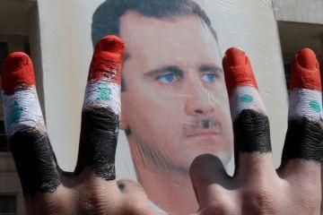 syria_protests_assad_nationalturk_008
